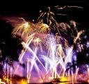 Exploding Light